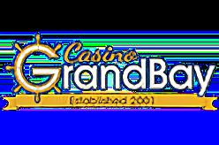 Red Dog Casino Bonus Codes 2021