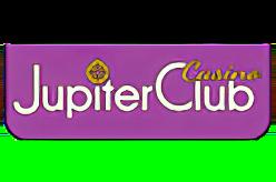 No Deposit Bonus Codes For Jupiter Club Casino