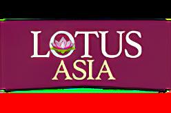 Lotus Asia No Deposit Bonus