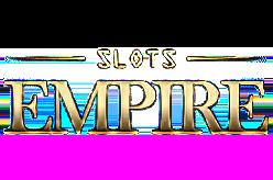 Black Lotus No Deposit Bonus Codes 2020